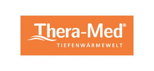 Thera Med