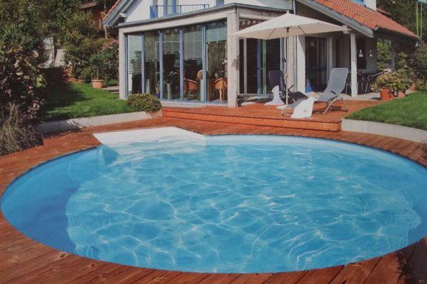 duw-pool-3