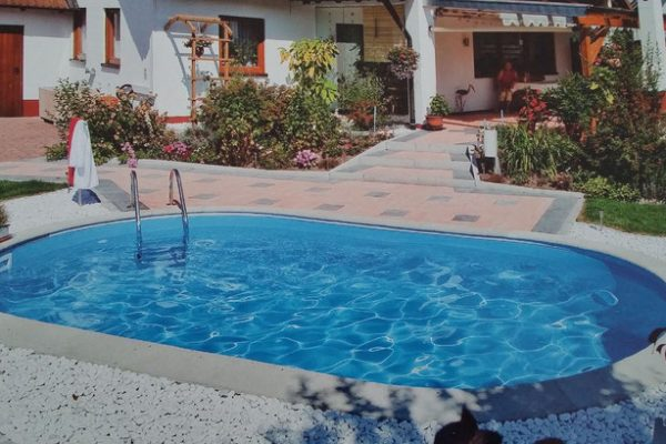 duw-pool-5
