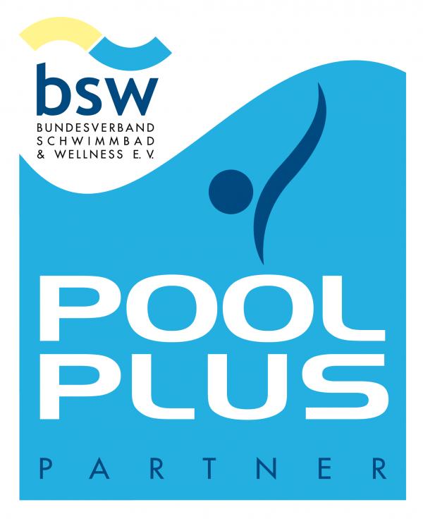 BSW Partner
