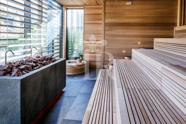 topras-schwimmbad-wellness-sauna-1