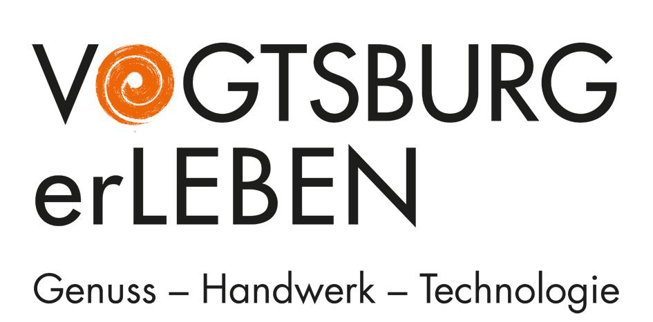 Vogtsburg Gewerbeschau 2020