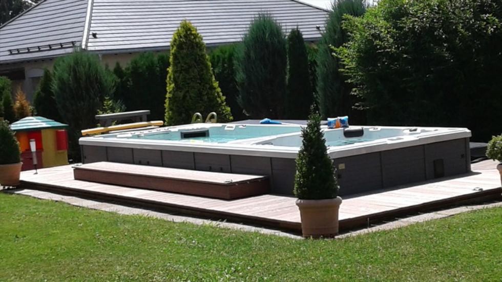 swim-spa3