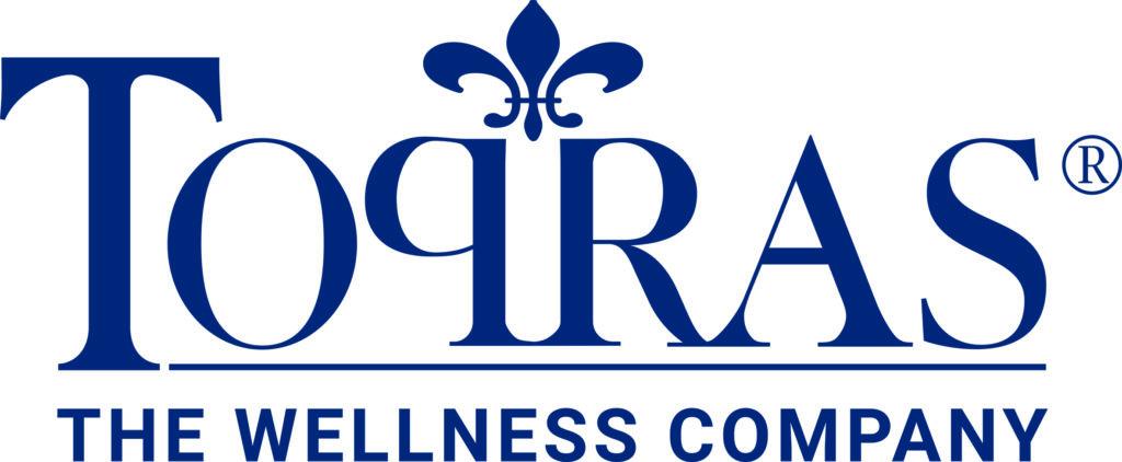Topras Logo